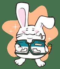 Shohoku Navit-kun sticker #303576