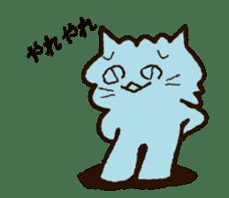 Heno heNo sticker #304035