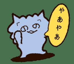 Heno heNo sticker #304059