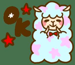 UsaHiyo and mofumofusan sticker #305815