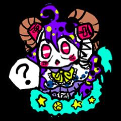 Kayabukishikijuukyo