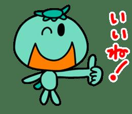 Kappka World sticker #306434