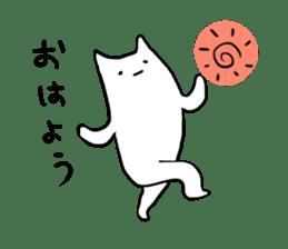 manemanesan sticker #307034