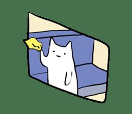 manemanesan sticker #307054