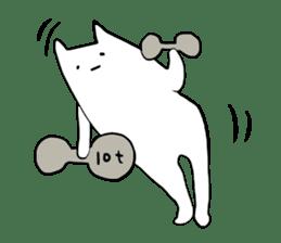 manemanesan sticker #307055