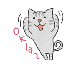 Cantonyaaas sticker #309393
