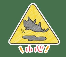 Cantonyaaas sticker #309398