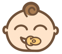 Little Lecca: Hello World! sticker #310833