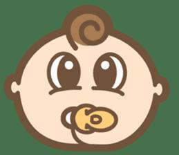 Little Lecca: Hello World! sticker #310834