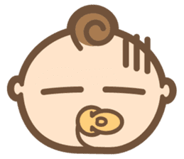 Little Lecca: Hello World! sticker #310839