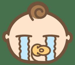 Little Lecca: Hello World! sticker #310840