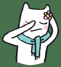 Nong Farmsook sticker #312480
