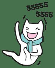 Nong Farmsook sticker #312482