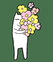 Nong Farmsook sticker #312502