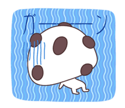 MAMEDAI sticker #313147