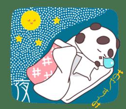 MAMEDAI sticker #313154