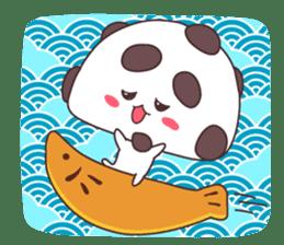 MAMEDAI sticker #313172