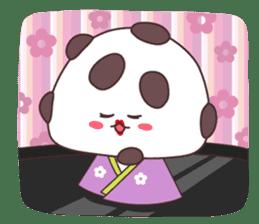 MAMEDAI sticker #313183