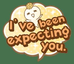 kotodama-E sticker #313873