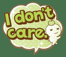 kotodama-E sticker #313882