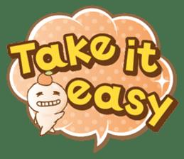 kotodama-E sticker #313883