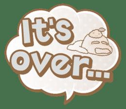 kotodama-E sticker #313892