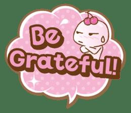 kotodama-E sticker #313900