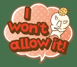 kotodama-E sticker #313901