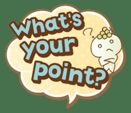 kotodama-E sticker #313903