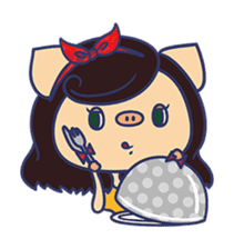 P:ggy-sweet- sticker #315756