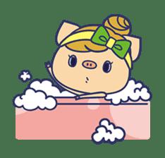 P:ggy-sweet- sticker #315779