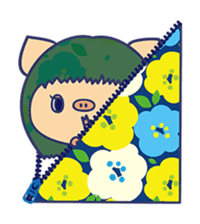 P:ggy-sweet- sticker #315782
