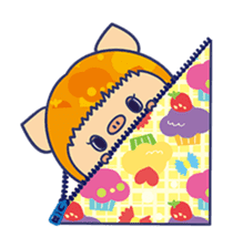 P:ggy-sweet- sticker #315783