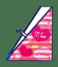 P:ggy-sweet- sticker #315784