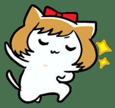 Fusae&Tae sticker #315891