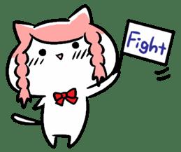 Fusae&Tae sticker #315895