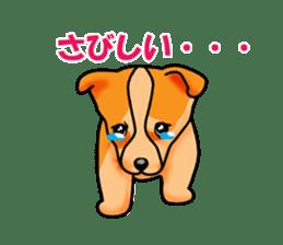 Days suttoko in kogio sticker #317277