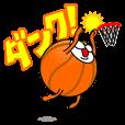 バスケ・マルコロ(日本語版)