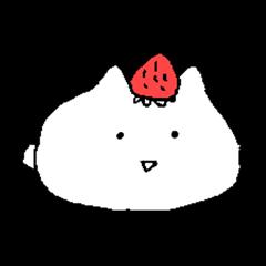 ichigo-daihuku