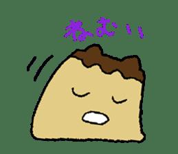 ichigo-daihuku sticker #322341