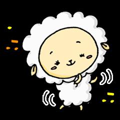Sheep * life
