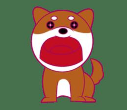 Kyosai Marie sticker #324869