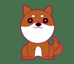 Kyosai Marie sticker #324884
