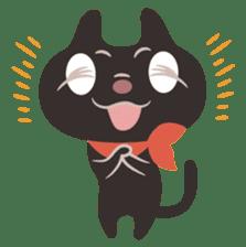 Nyankuro sticker #325669