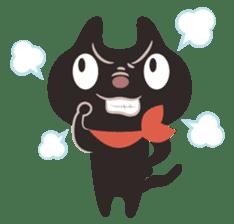 Nyankuro sticker #325674