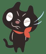 Nyankuro sticker #325675