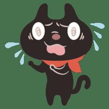 Nyankuro sticker #325687