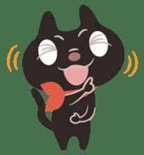 Nyankuro sticker #325688