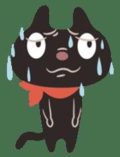 Nyankuro sticker #325690