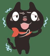 Nyankuro sticker #325691